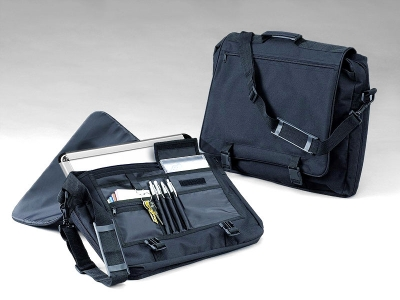 Transport Bag A3 black