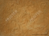 Dunkler Sandstein / Dark Sandstone / Copyright: Fotolia