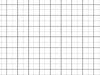 Rasterfolie A3 quadratisch 10 mm