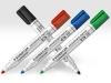 Whiteboard Marker Staedtler Lumocolor 351 in 4 Farben